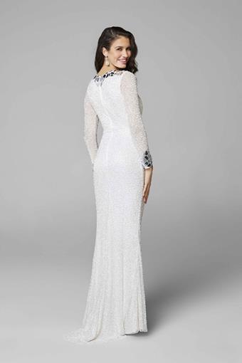 Primavera Couture Style #3614