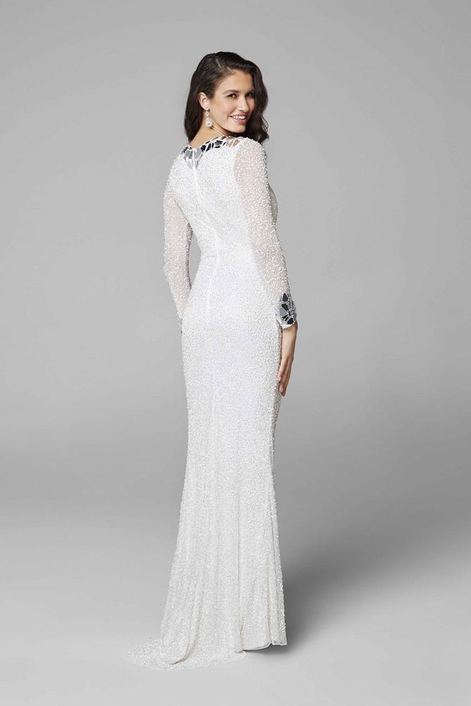 Primavera Couture 3614