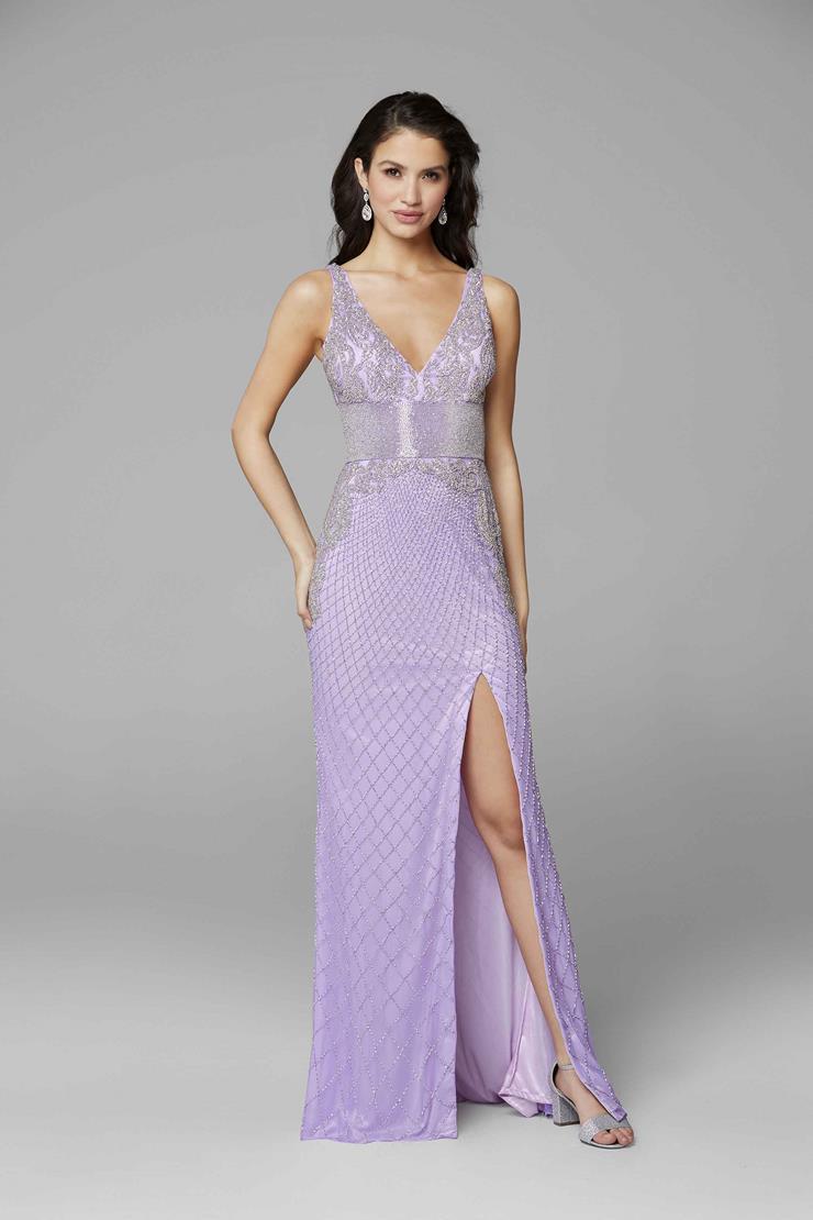 Primavera Couture Style #3617