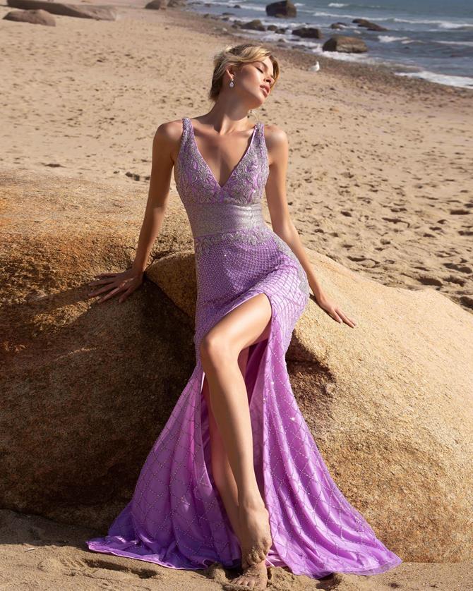 Primavera Couture 3617