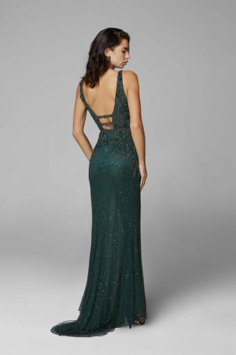Primavera Couture 3621