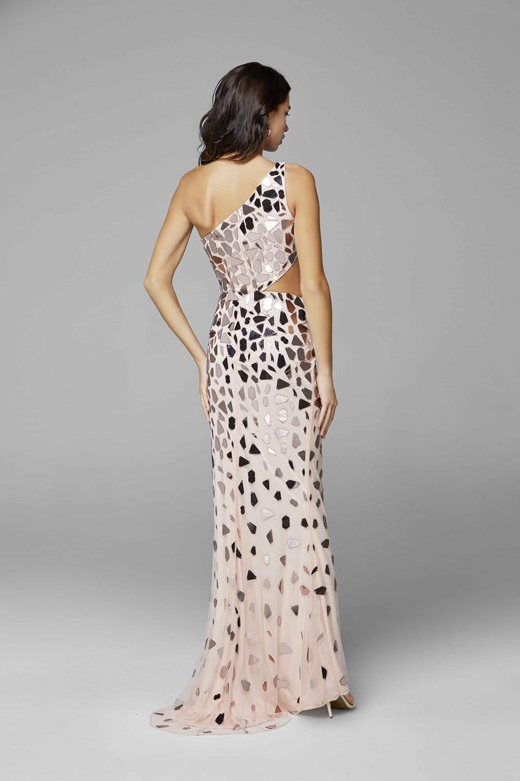 Primavera Couture Style 3623