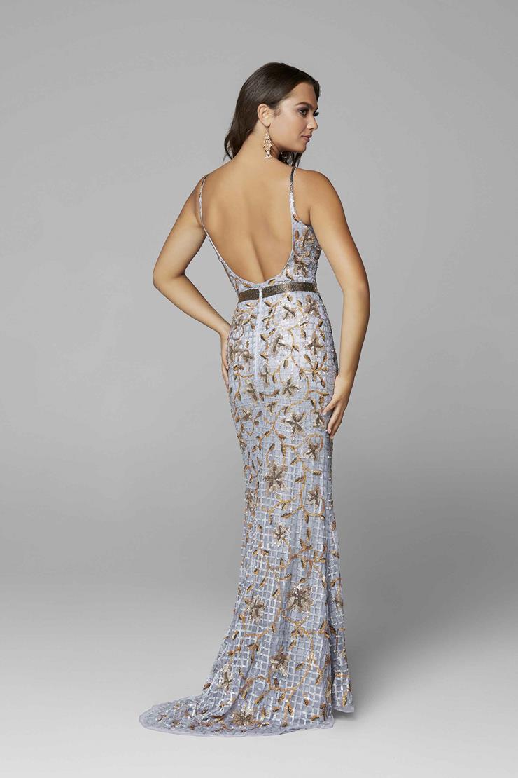 Primavera Couture Style 3630
