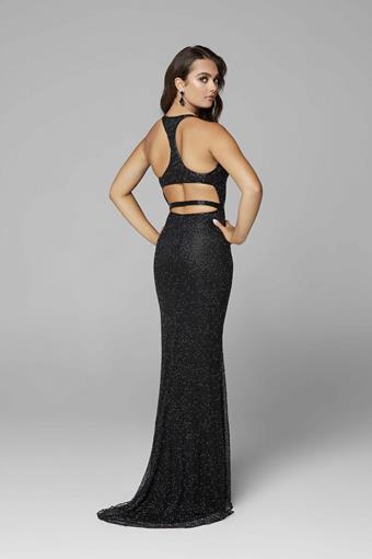 Style #3635