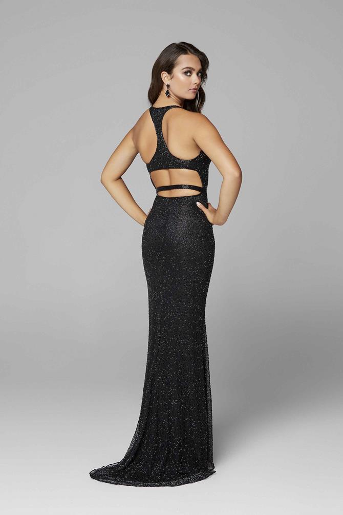 Primavera Couture 3635