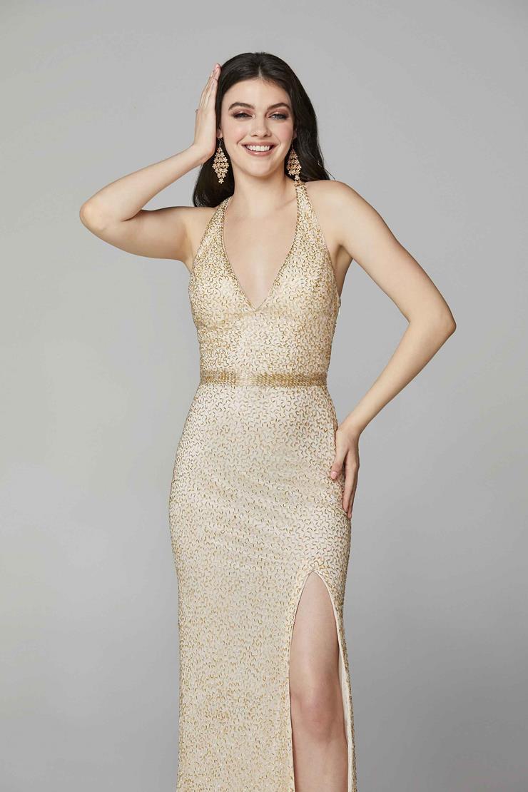 Primavera Couture Style #3635