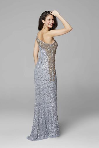 Primavera Couture Style #3637