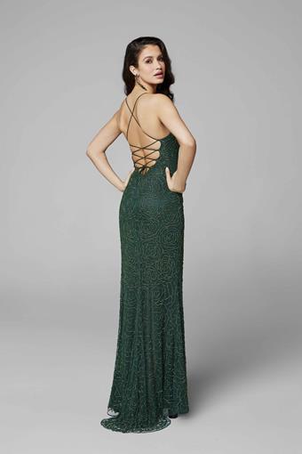 Primavera Couture 3638