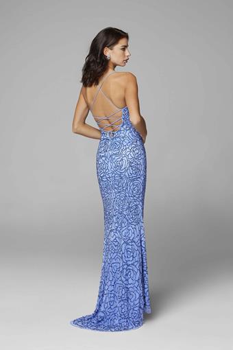 Primavera Couture Style #3638