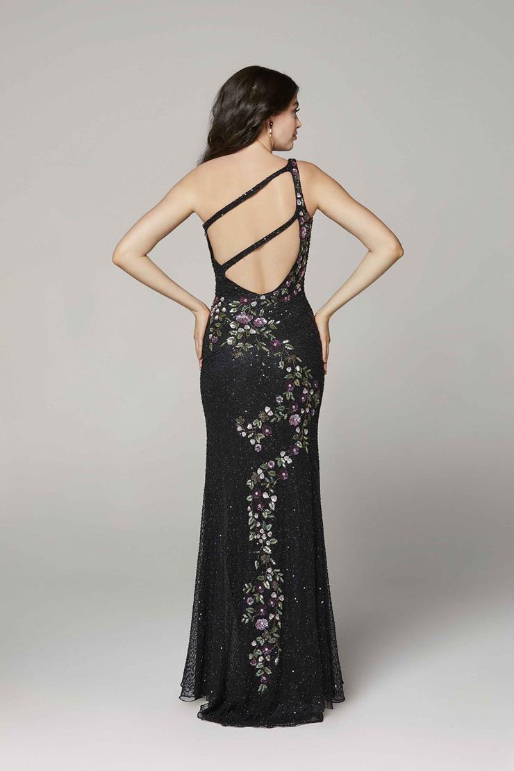Primavera Couture Style 3641