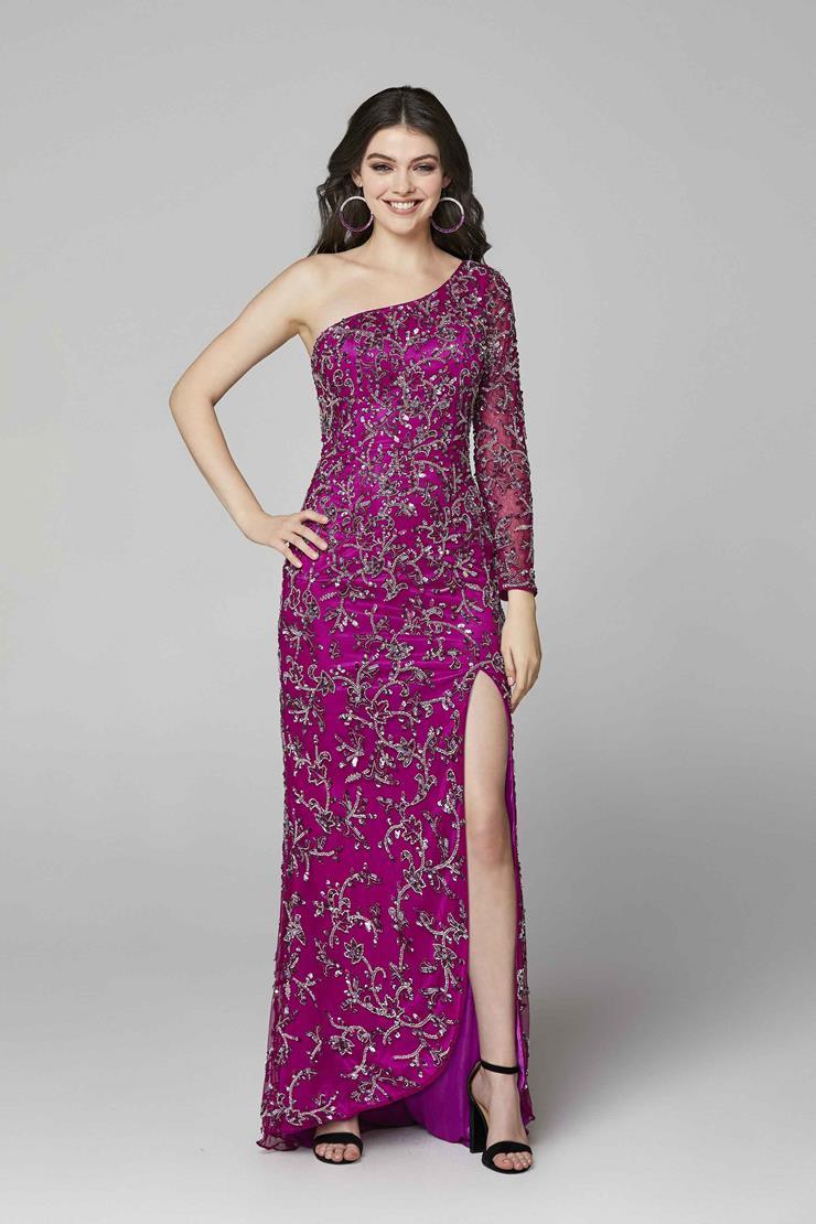 Style #3645  Image