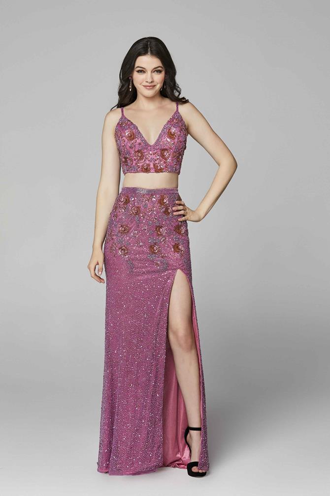 Primavera Couture 3647