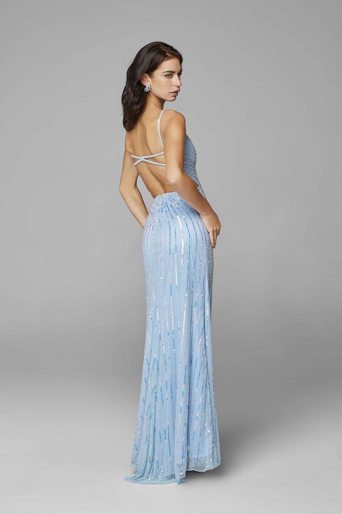 Primavera Couture 3648