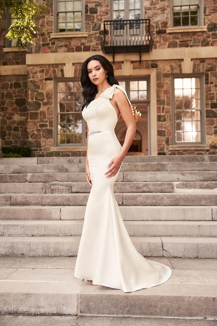 Paloma Blanca Style #4927  Image