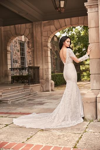 Paloma Blanca Style #4928