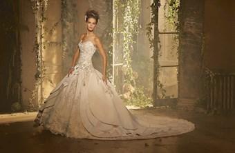 Amalia Carrara Style #278