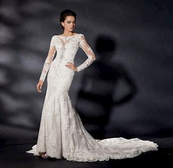 Amalia Carrara Style #336