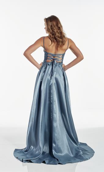 Alyce Paris Style No. 60875