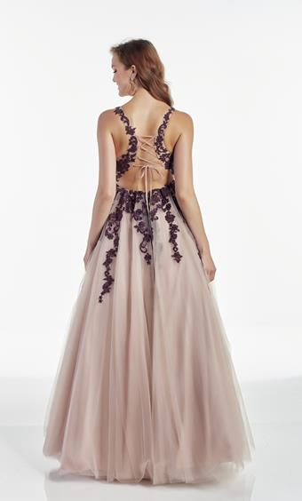 Alyce Paris Style: 60889
