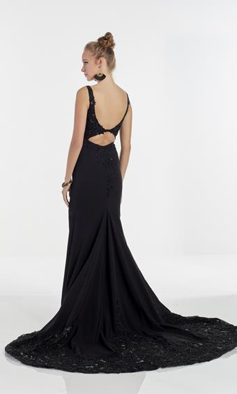 Alyce Paris Style #60946