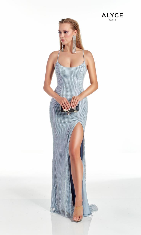 Alyce Paris Style #60982  Image
