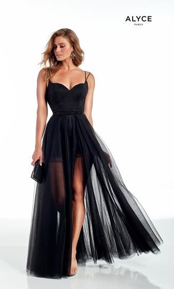 Alyce Paris Style #60983