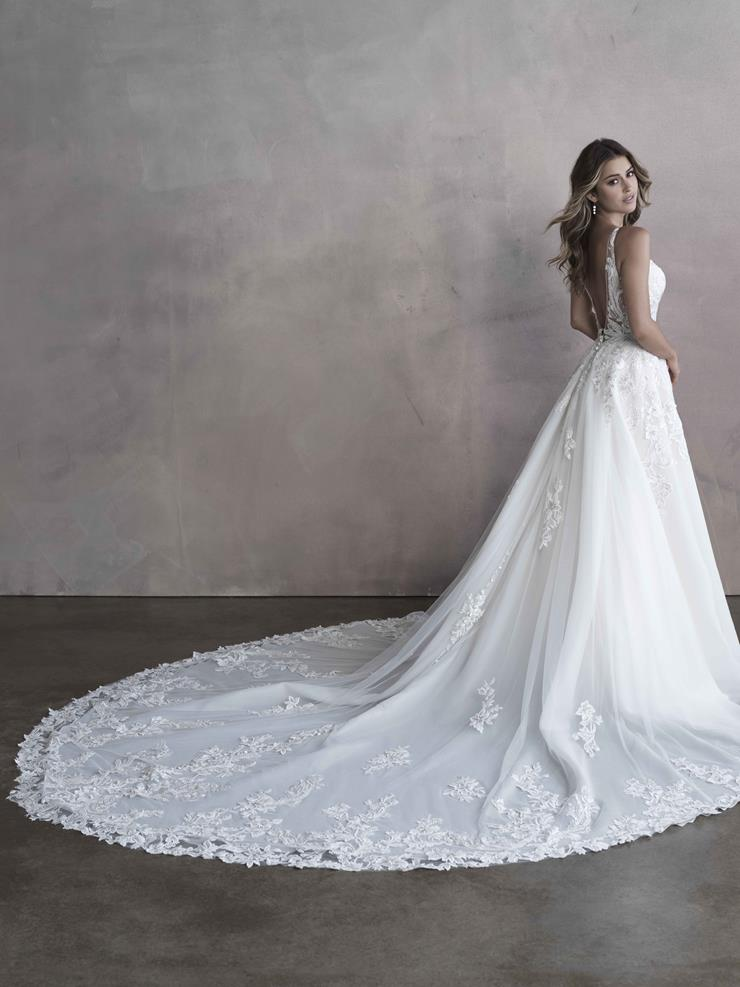Allure Style 9800