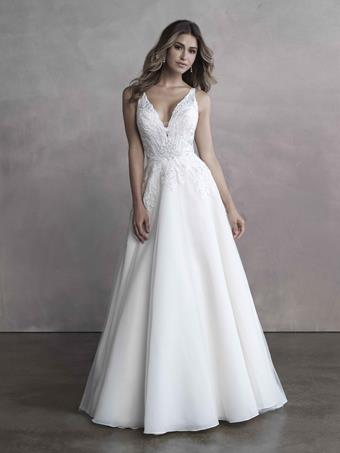 Allure Style #9800