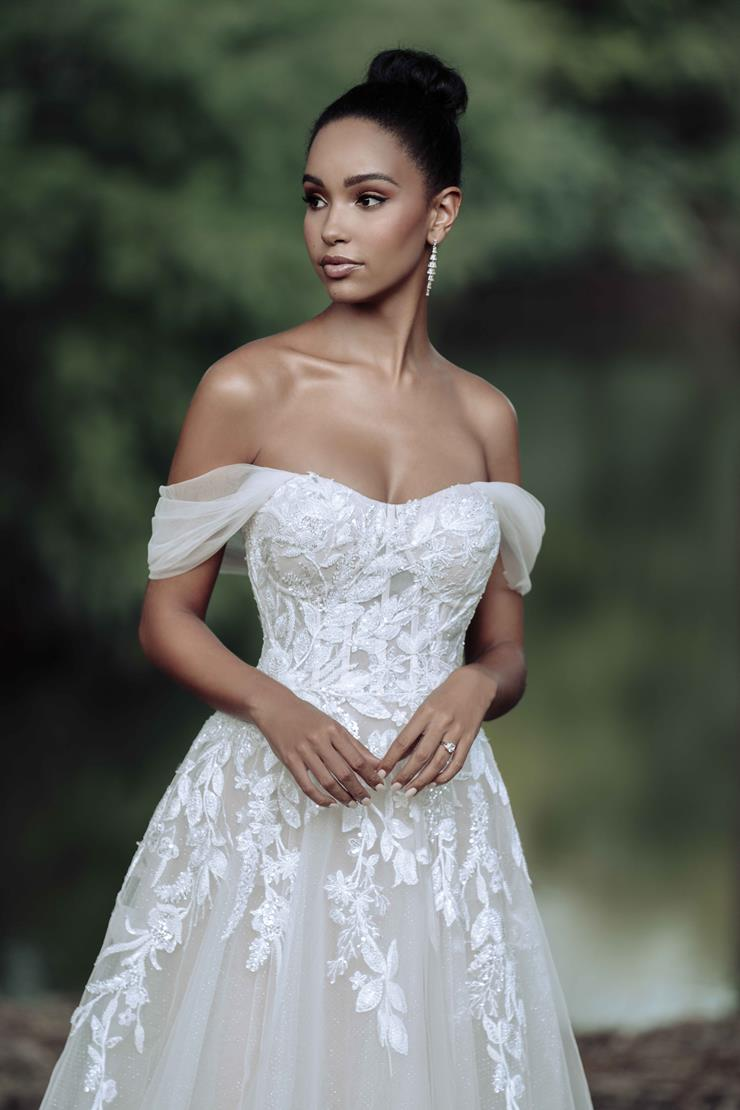 Allure Style 9803