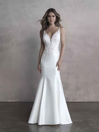 Allure Style 9805