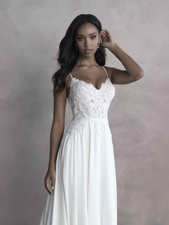 Allure Style 9807