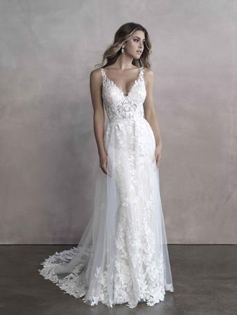 Allure Style 9808T
