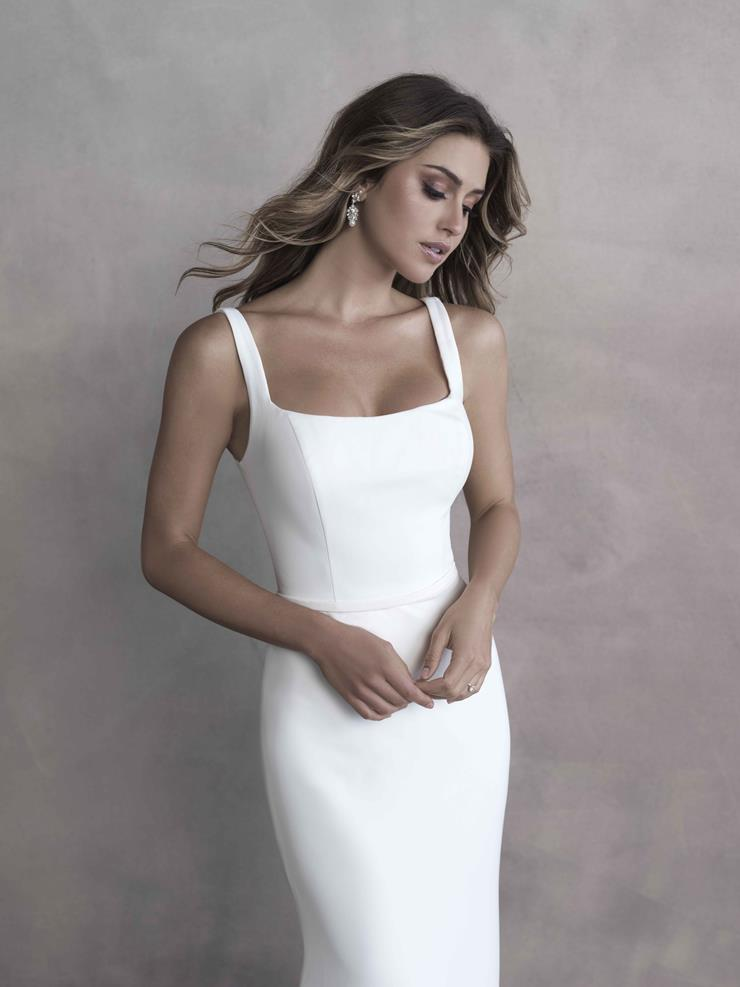 Allure Style 9810