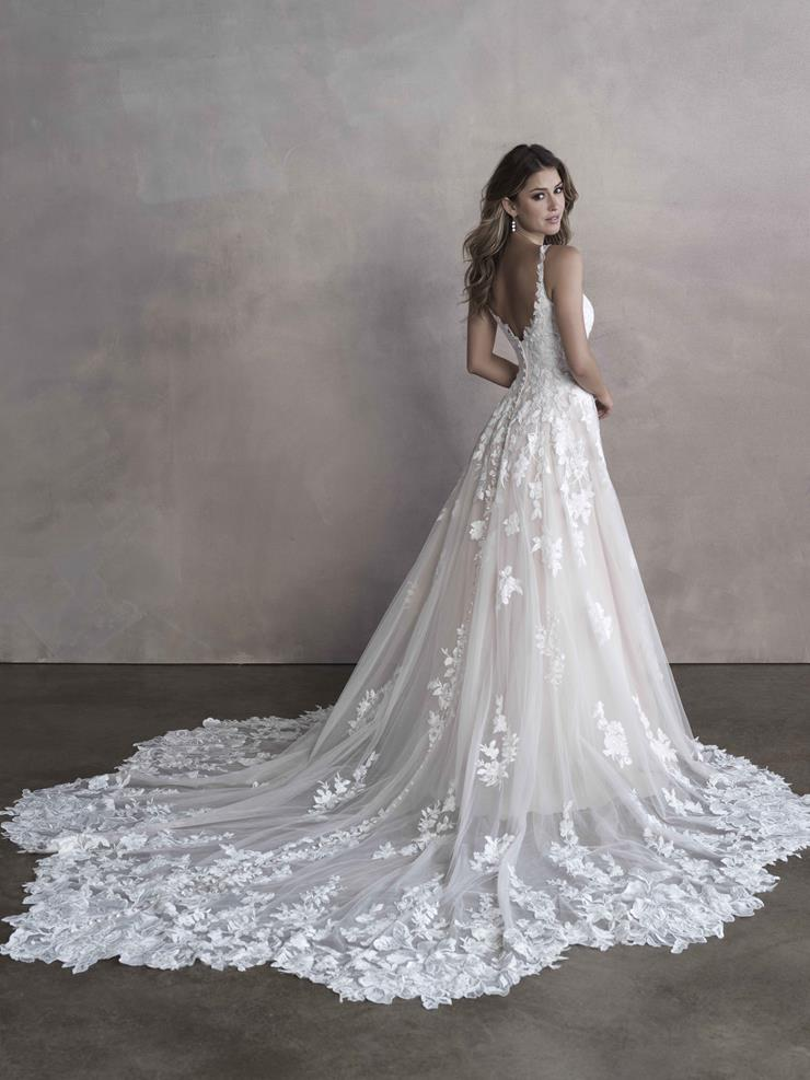 Allure Style 9811