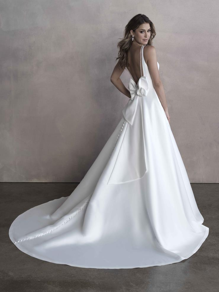 Allure Style 9813