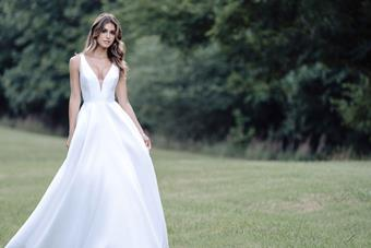 Allure Style #9813