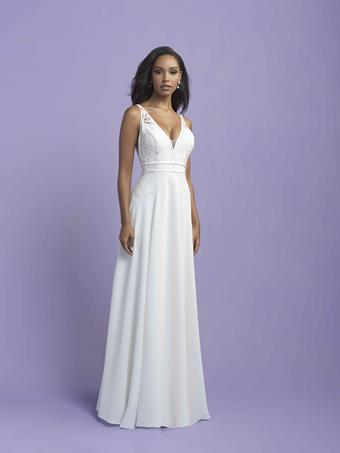 Allure Style 3407