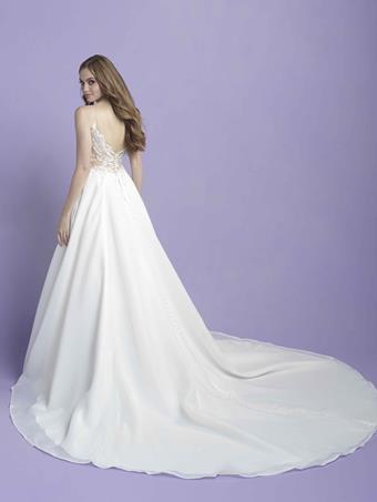 Allure Romance Style: 3408