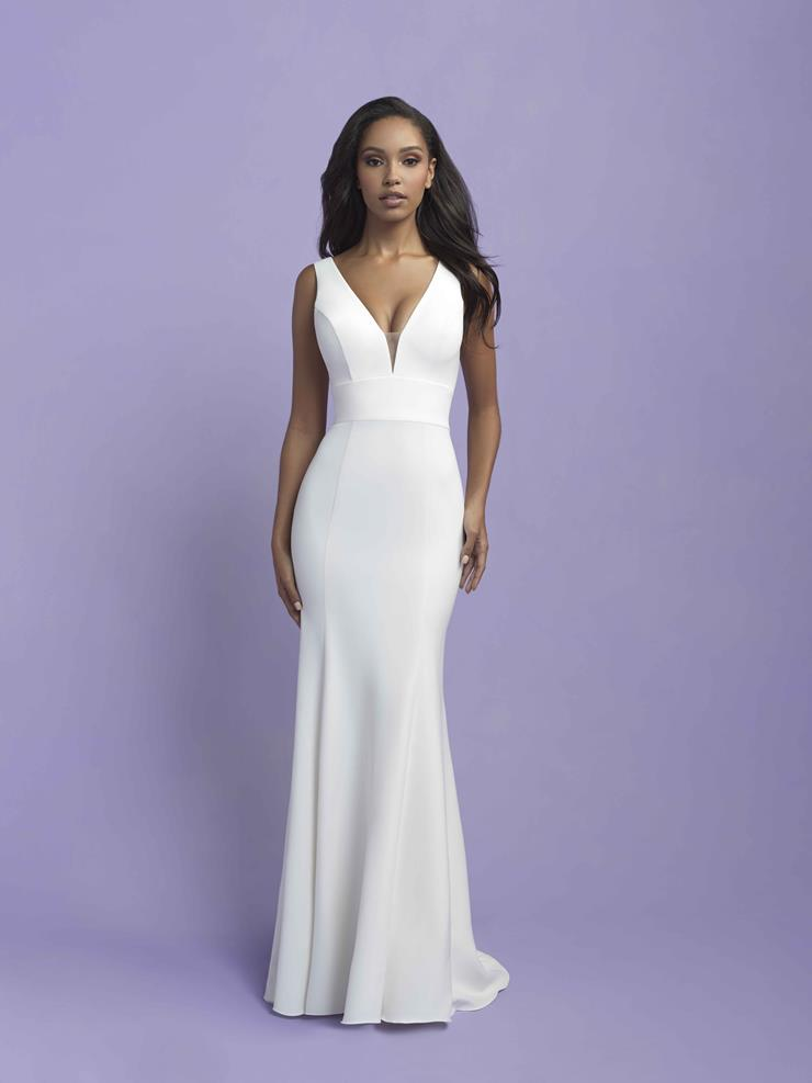 Allure Style #3411