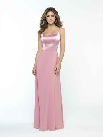 Allure Style #1670