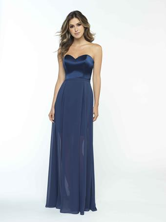 Allure Style: 1671