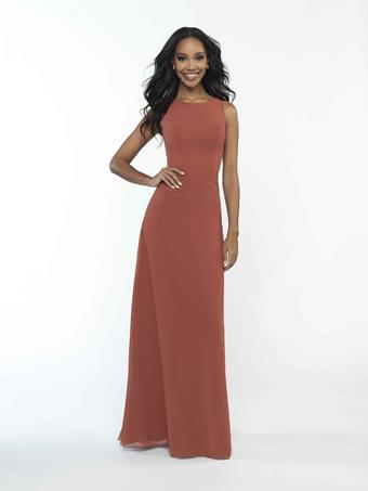 Allure Style #1675