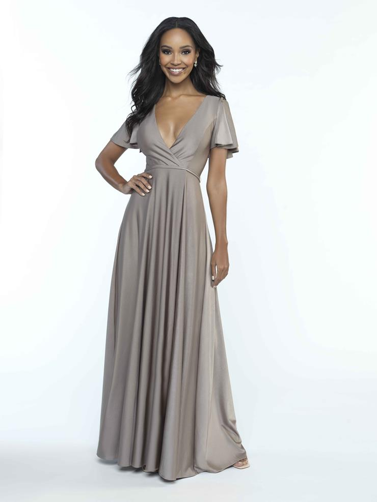 Allure Style #1677  Image