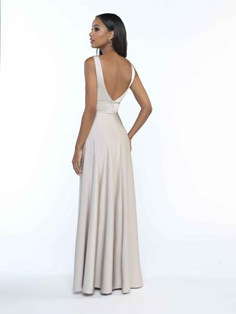 Allure Bridals Style #1683