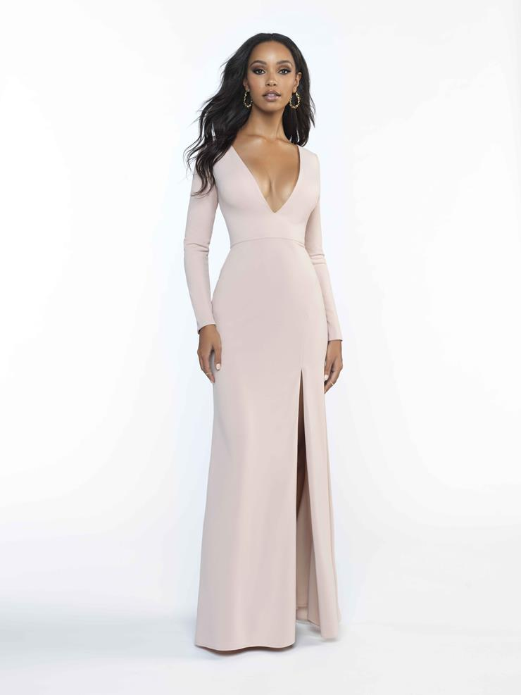 Allure Style #1689  Image