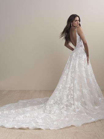 Allure Bridals Agatha