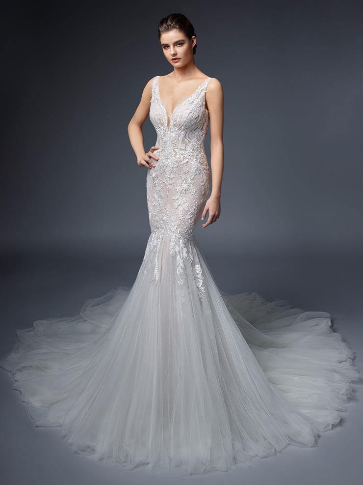 Elysee by Enzoani Style #Charlotte