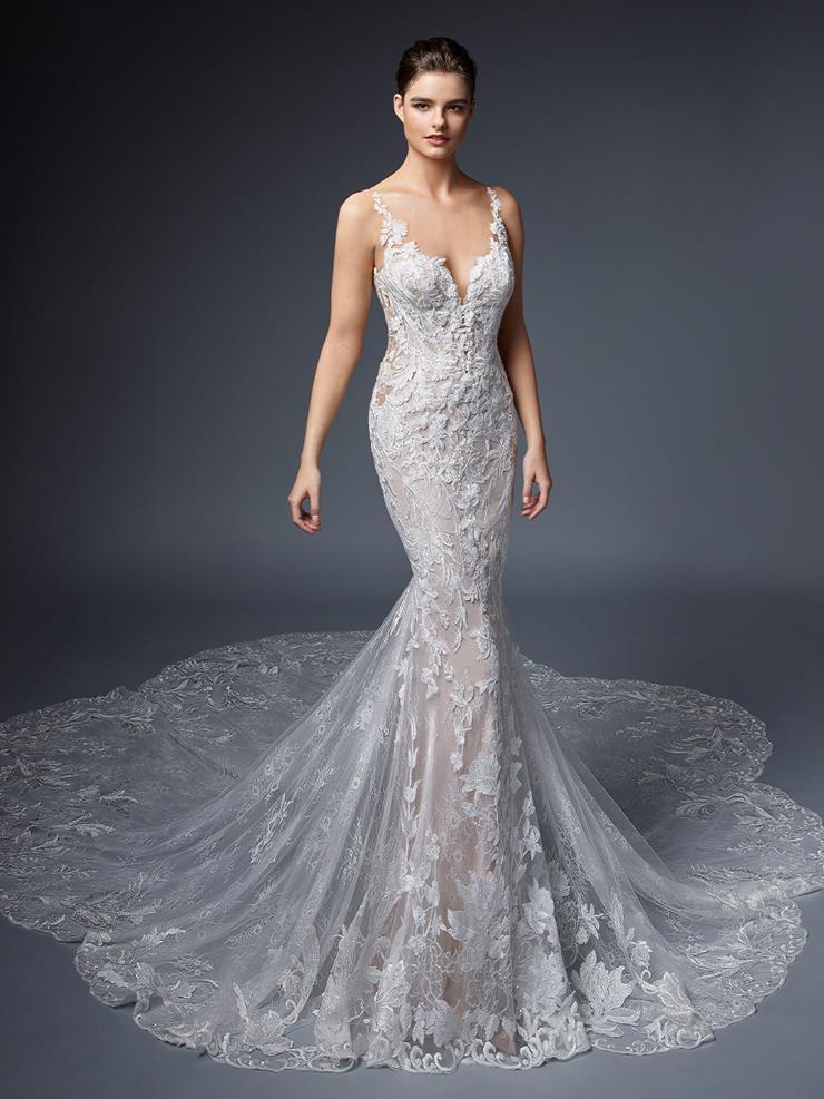 Elysee by Enzoani Style #Courtenay