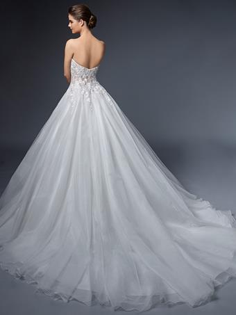 Elysee by Enzoani Style #Genevieve