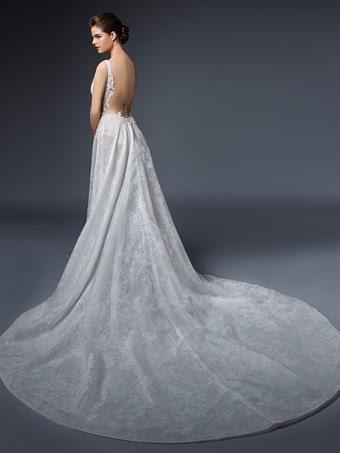 Elysee by Enzoani Style #Salome